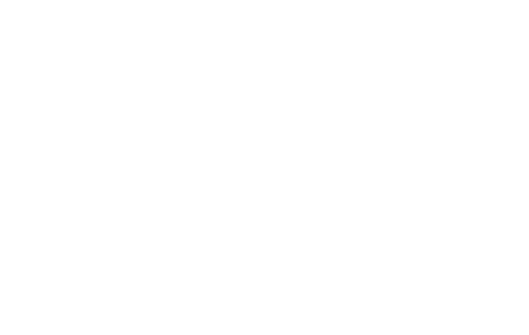licensed mat recovery program logo beat addiction